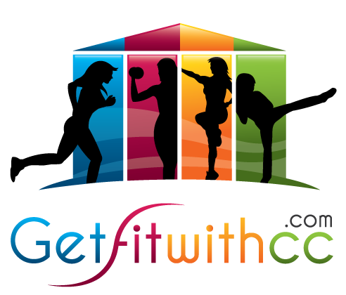 Get Fit With CC